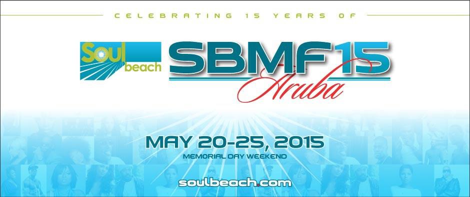 events-Soul-Beach-2015-slider