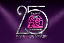 events-Boscovs-Berks-2015-thumbnail