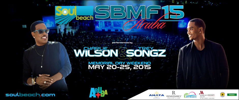 events-Soul-Beach-2015-slider
