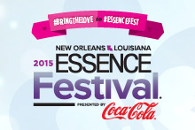 events-Essence-Music-Festival-2015-thumbnail