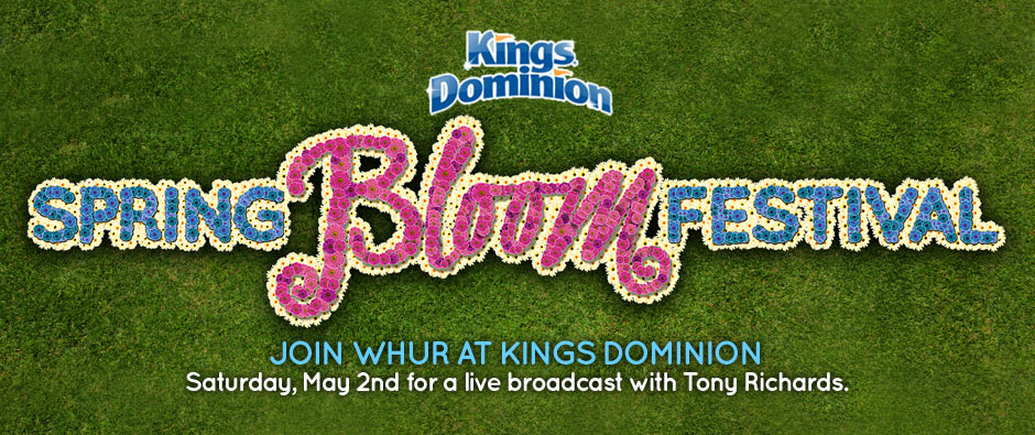 events-Kings-Dominion-2015-slider