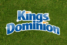 events-Kings-Dominion-2015-thumbnail