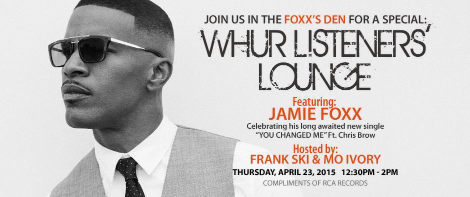 events-Listeners-Lounge-Jamie-Foxx-slider