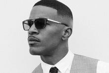events-Listeners-Lounge-Jamie-Foxx-thumbnail