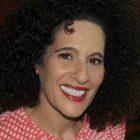 Jane Gasman