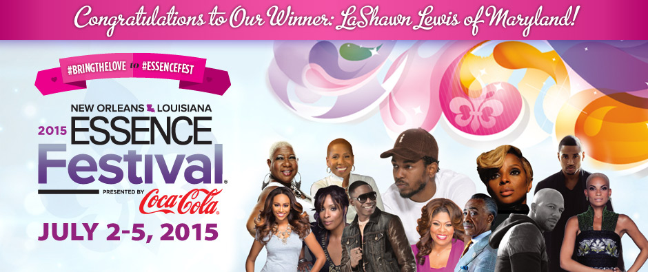 contests-Essence-Music-Festival-2015-winner-slider
