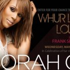 contests-Listeners-Lounge-Deborah-Cox-slider