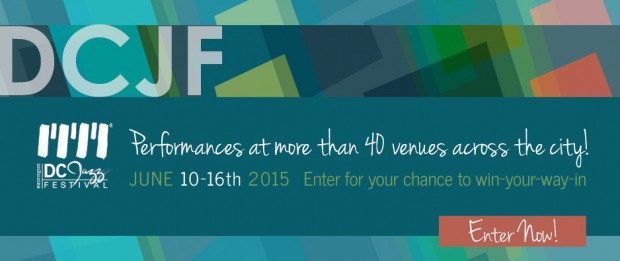 events-DC-Jazz-Fest-2015-slider