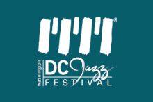 events-DC-Jazz-Fest-2015-thumbnail