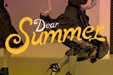 events-Linen-&-Sundress-Affair-thumbnail