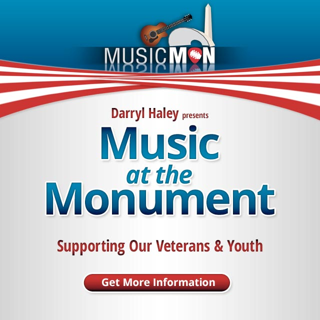 events-Music-at-the-Monument