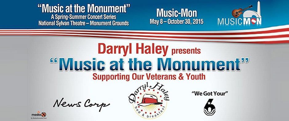 events-Music-on-the-Monument-slider