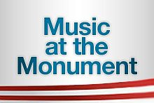 events-Music-on-the-Monument-thumbnail