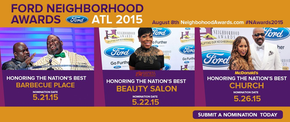 events-Neighborhood-Awards-2015-nominate-wk3-slider