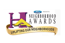 events-Neighborhood-Awards-2015-thumbnail