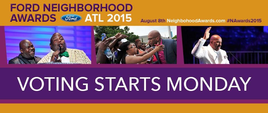 events-Neighborhood-Awards-2015-voting-slider