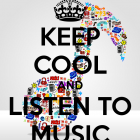 keep-cool-and-listen-to-music-1