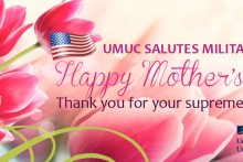 promotions-mothers-day-2015-slider