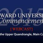video-University-Commencement-slider-2