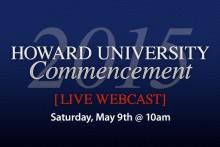 video-University-Commencement-slider