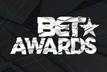 contests-BET-Awards-2015-thumbnail