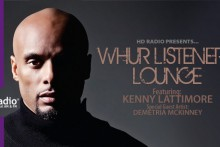 events-Listeners-Lounge-Kenny-Lattimore-facebook