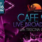 events-SoBe-Cafe-96-facebook