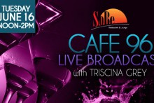 events-SoBe-Cafe-96-facebook