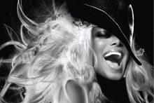 contests-Janet-Jackson-thumbnail