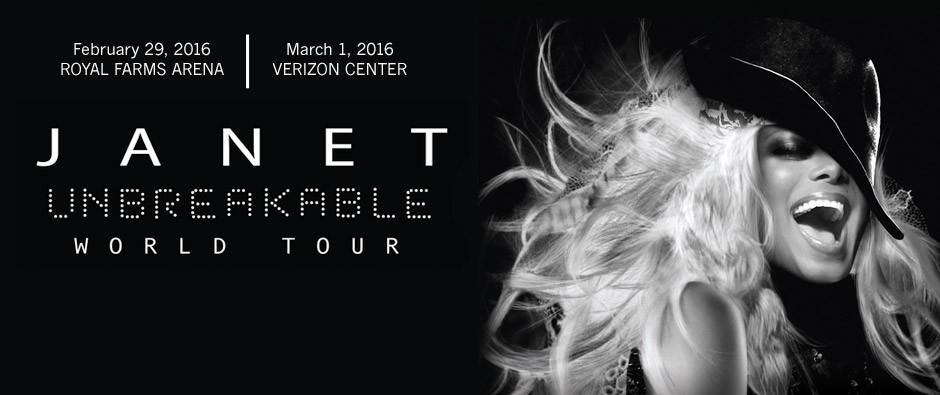 events-Janet-Jackson-slider