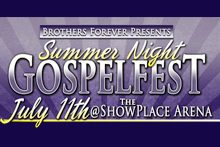 events-gospelfest-2015-thumbnail