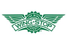 promotions-5-Wings-thumbnail