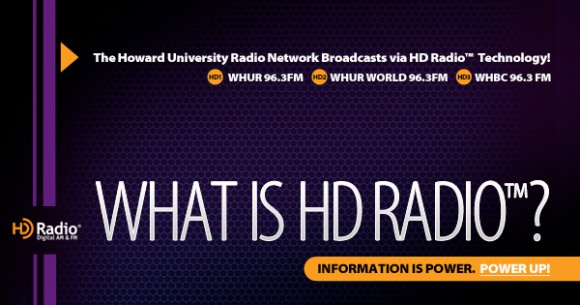 promotions-HD-Radio-facebook