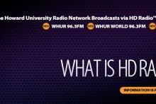 promotions-HD-Radio-slider