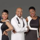 Steve-Harvey-Morning-Show-header