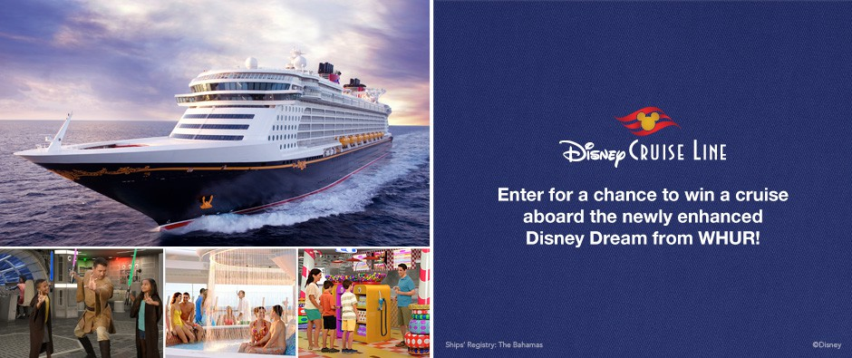 contests-Disney-Dream-slider