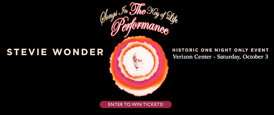 contests-Stevie-Wonder-Fall-2015-slider
