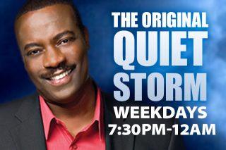 original-quiet-storm-show-thumbnail