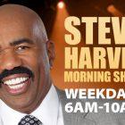 steve-harvey-morning-show-thumbnail