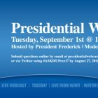 webcast-Presidental-Sept-1-slider