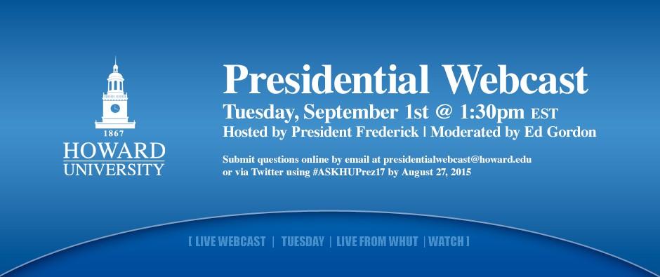 webcast-Presidental-Sept-1-slider