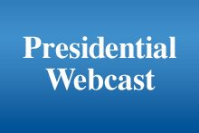 webcast-Presidental-Sept-1-thumbnail