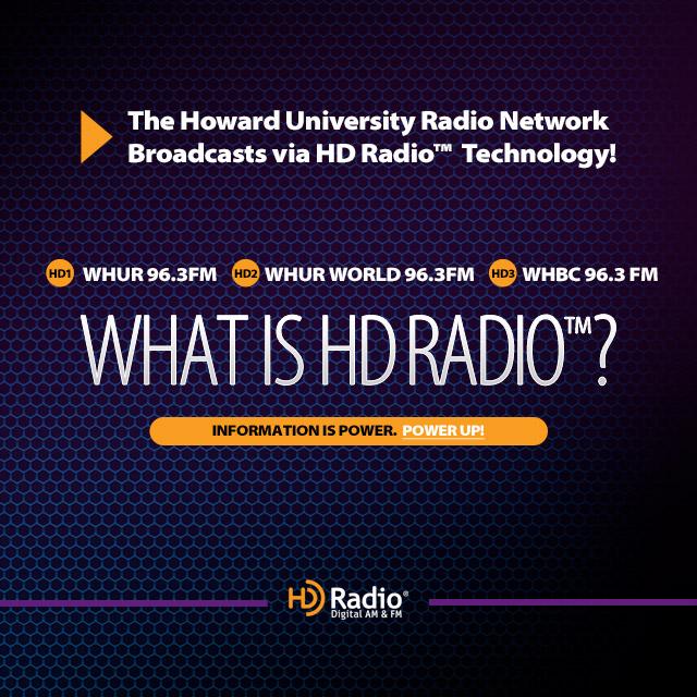 events-HD-Radio-slider