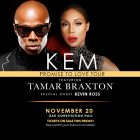 events-Kem-and-Tamar-slider