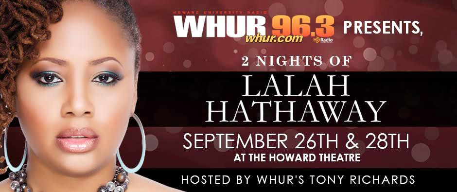 events-Lalah-Hathaway-slider