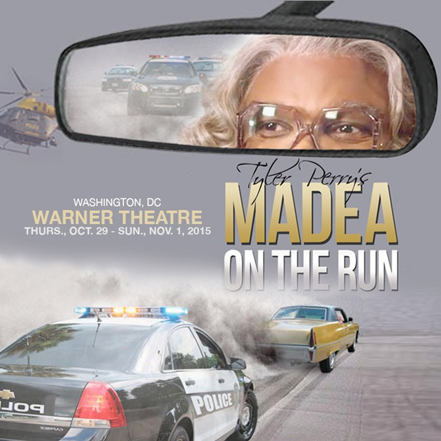 events-Madea-on-the-Run-2015-slider