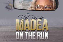 events-Madea-on-the-Run-thumbnail