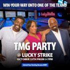 contests-WHUR-TMG-640x640