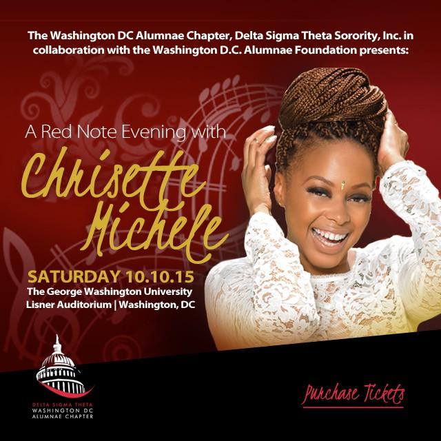 event-Chrisette-Michelle-640x640