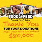 events-food-to-feed-2015-thank-you-slider